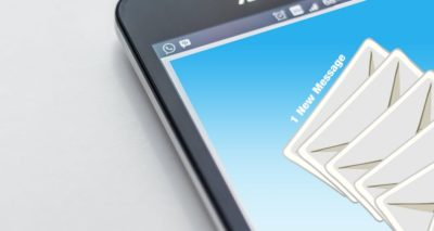 Email marketing: lo strumento ideale per fidelizzare i propri clienti