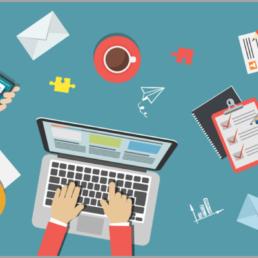 Fact-checking: perché è essenziale per chi fa content marketing?
