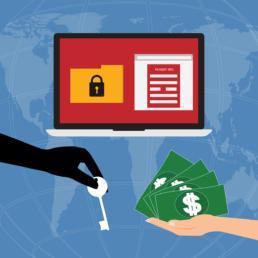 Ransomware: definizione, modalità di attacco e il caso Wannacry