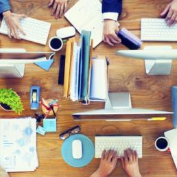 Startup: arriva la competizione che premia innovative idee di business