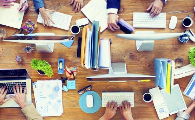 Arriva una competizione per startup: il via a innovative idee di business