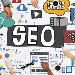 Migliorare il posizionamento su Google del proprio sito: i fattori da considerare