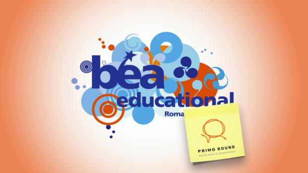 BEA Educational 2017