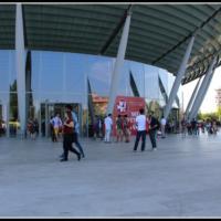 web marketing festival location