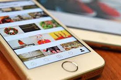 Instagram marketing: perché è importante e come farne uso