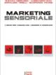 Marketing sensoriale: 5 sensi per comunicare, vendere e comprare