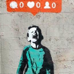 Effetti dei social media sugli utenti: dal cyberbullismo all'utilità per scopi sociali