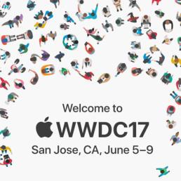 Da Apple alle dirette audio Facebook: le notizie tech dal 4 al 10 giugno 2017