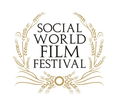 Social World Film Festival 2017