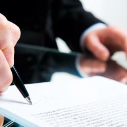 Nuovi investimenti e rilancio di aree produttive per le PMI lombarde