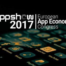 European App Economy Congress