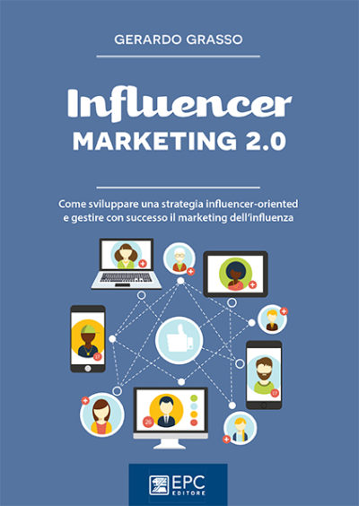 influencer marketing 2.0