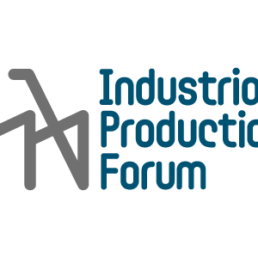 Industrial Production Forum 2018