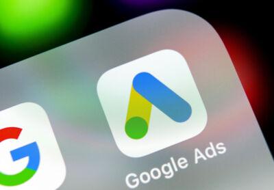 Come ottimizzare una campagna Google Ads? Dalle best practice ai tool
