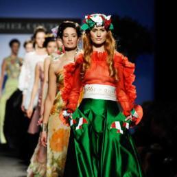 Professioni digitali del fashion: così danno valore al made in Italy
