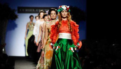 Professioni digitali del fashion: a loro il compito di preservare il made in Italy