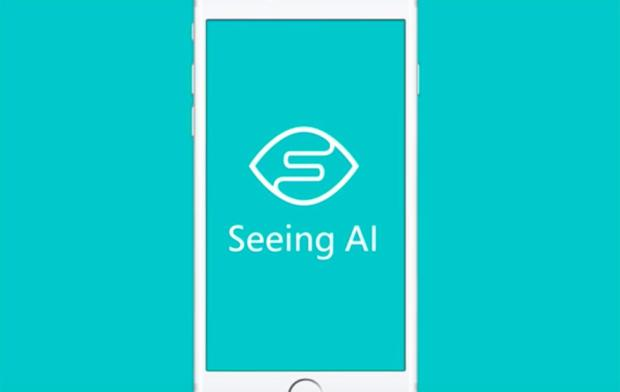 Da Seeing AI a Backup & Sync: le notizie tech dal 9 al 15 luglio 2017