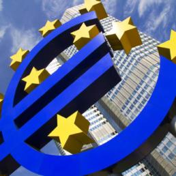Competitività di startup e imprese: l'iniziativa della Comissione europea