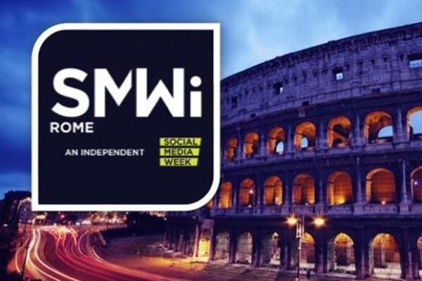 Social Media Week Independent