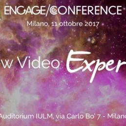 Engage Conference 2017