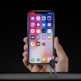 Dai nuovi iPhone ad Amazon Music: le notizie tech dal 10 al 16 settembre 2017