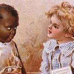 Pubblicità e cultura tra stereotipi e forme di razzismo: un'analisi