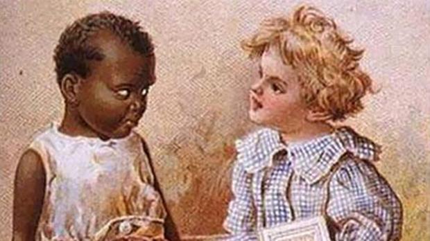 Pubblicità e cultura tra stereotipi e forme di razzismo