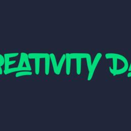 Creativity Day Reggio Emilia