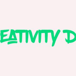 Creativity Day Milano