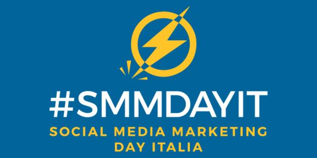 Centro di competenza permanente sui Social Media e Digital