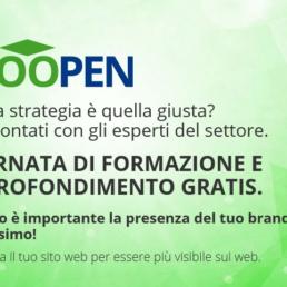 SEO Open