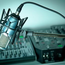 Brand radio: cosa sono e come inserirle nella comunicazione aziendale
