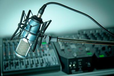 Brand radio: quando la radio è aziendale e migliora l'esperienza di consumo