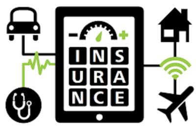 Compagnie assicurative sui social: cosa fanno? come comunicano?