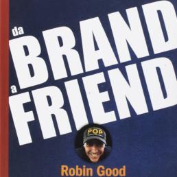 da-brand-a-friend