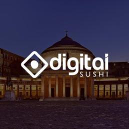 Digital Sushi