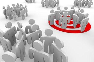 Marketing relazionale di nicchia: promuovere il proprio brand ripartendo dalle persone
