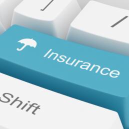Opportunità di sviluppo e accelerazione: nuovo bando per il mondo delle assicurazioni