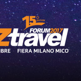 BizTravel Forum