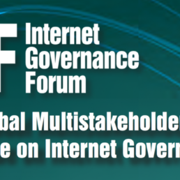 Internet Governance Forum Italia 2017