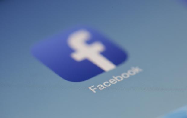 Da iPhone X alle novità di casa Facebook: le notizie tech dal 29 ottobre al 4 novembre 2017