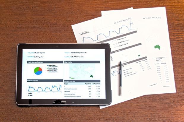 L'importanza della digital analysis