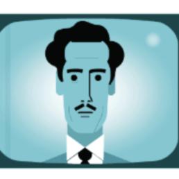 Mass media: cinquant'anni di Understanding Media di McLuhan