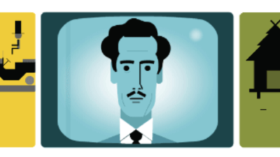 Mass media: cinquant'anni fa usciva in Italia un testo rivoluzionario di McLuhan