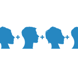 rapporto Agi-Censis 2017 sull'innovazione: gli italiani e la voglia di futuro
