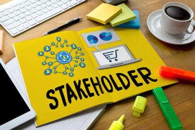 Stakeholder: chi sono e come un'impresa può creare engagement