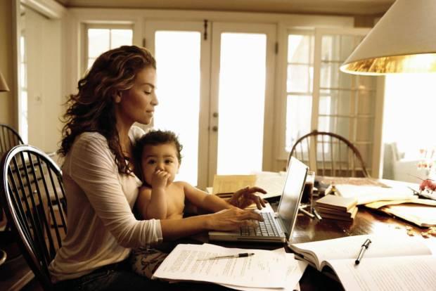 sono una mamma e lavoro da casa lista di siti forex