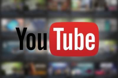 Micro-moment e strategie di video content: un'integrazione possibile?