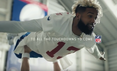 Iniziative per il Super Bowl 2018: dalla pubblicità alla musica, le migliori trovate