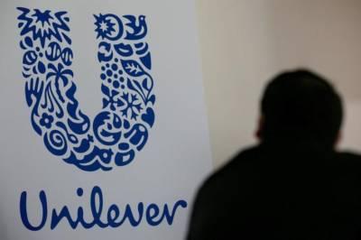 Advertising digitale: la minaccia di Unilever di tagliare gli investimenti dove circolano odio e fake news